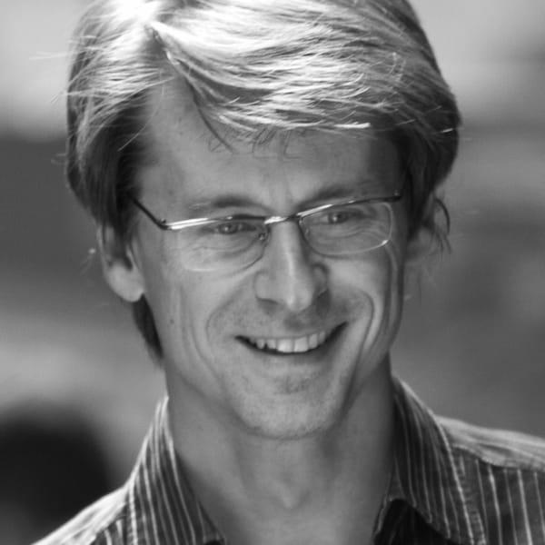 Frédéric Niffle